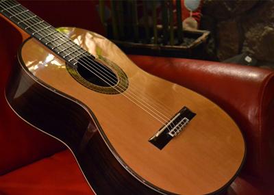 ساده ترین راه آموزش گیتار پاپ فقط در 10 جلسه با گارانتی بازگشت وجه و پشتیبانی 24 ساعته