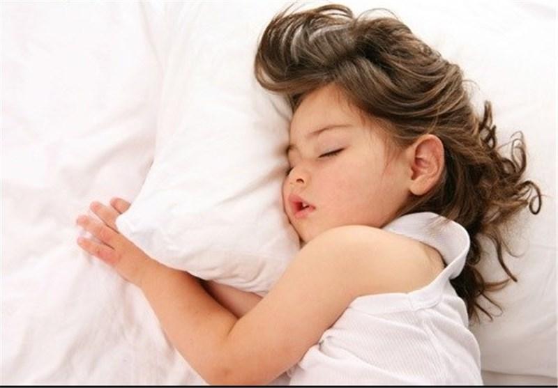 چگونه خوابی خوب داشته باشیم ؟!