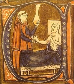معرفی انواع طب - تاریخ پزشکی - انواع روشهای درمان