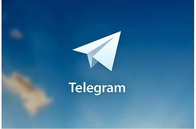 برنامه های ادد ممبر تلگرام برای اندروید