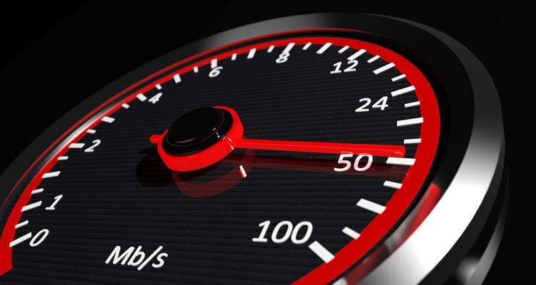 بهترین نرم افزار افزایش سرعت اینترنت اندروید تا 3 برابر