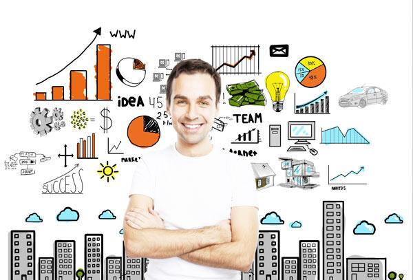 بهترین روش های کسب درآمد از طریق سیستم های همکاری در فروش