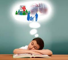 خلاصه مباحث تعلیم و تربیت عمومی