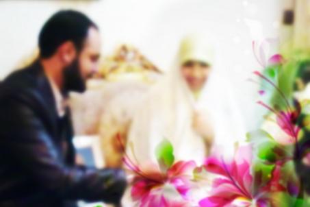 عوامل تقويت محبت ميان همسران