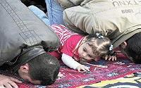 درونی سازی نماز در کودک