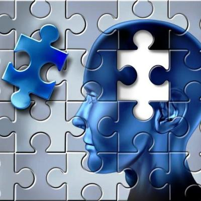 جزوه روانشناسی انسان گرا