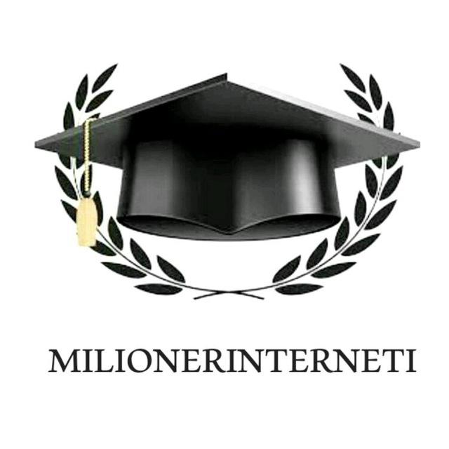 میلیونر اینترنتی ( آموزش تخصصی راه اندازی کسب و