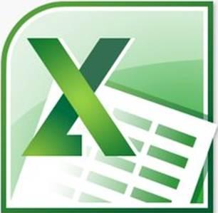 فیلم فارسی آموزش فرمول نویسی پیشرفته Excel 2013
