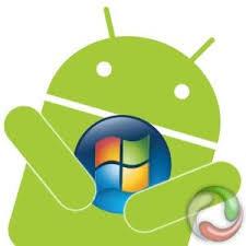 آموزش فوق العاده نصب سیستم عامل ویندوز روی گوشی و تبلت