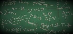 فیلم فارسی آموزش کامل صفر تا صد معادلات دیفرانسیل صد در صد تضمینی