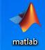 کدنویسی متلب- پخش بار نیوتن رافسون-ماتریس ژاکوبین-YBus-پخش بار شبکه توزیع-کدنویسی بهینه سازی روش دانش آموز و معلم (TLBO)