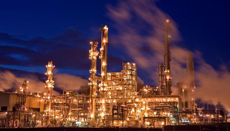 آشنایی با بویلر های موجود در صنایع نفت و گاز و نیروگاهی
