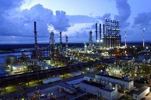 شرح واحد هیدروتریتر نفت سفید