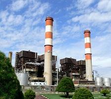 آشنایی با نیروگاه های تولید برق