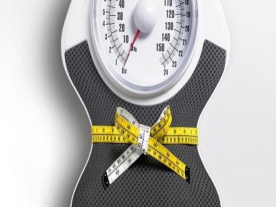 فایل صوتی کاهش وزن (فایل subliminal message)