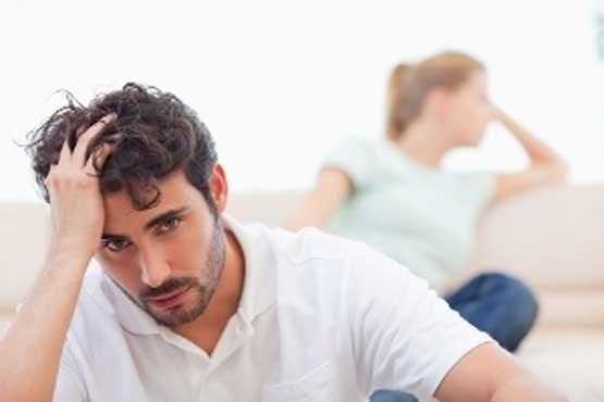درمان تمام انواع مشکلات جنسی مردان و زنان (تضمینی و تست شده)