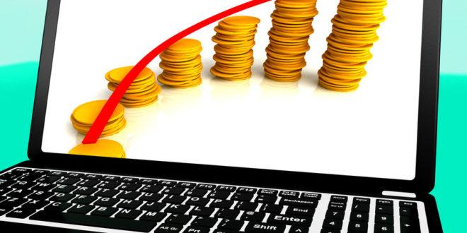 دوره آموزشی ثروت دیجیتال + پشتیبانی