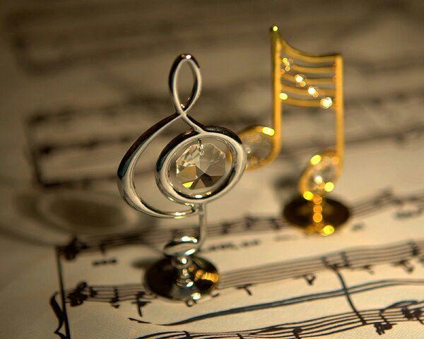 پکیج آموزش مبانی اصلی موسیقی
