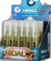 ست عطر زنانه 6 تایی HIDALO