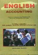 ترجمه کتاب English For The Student Of Acconting - Abdolreza Talaneh