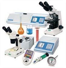 لیست شرکت های تولیدکننده تجهیزات پزشکی ایران