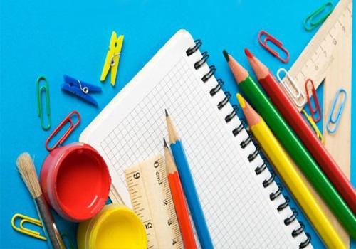 ازمون کامل مطالعات اجتماعی ششم ابتدای درس 1-2
