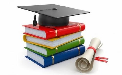 گزارش کارورزی 1 رشته علوم تربیتی