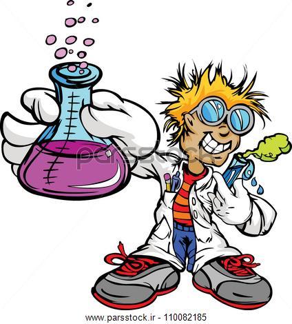 آزمایشگاه خانگی علوم ابتدایی با چندین آزمایش جذاب با ساده ترین وسایل