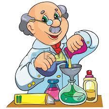 نمونه سوال از فصل اول علوم پایه دوم ابتدایی درس  زنگ علوم