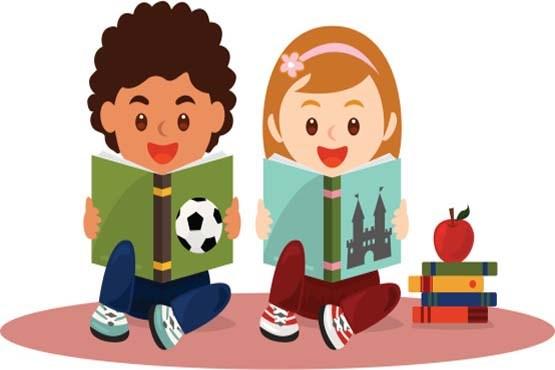 آزمون پیشرفت تحصیلی پنجم دبستان اردیبهشت ماه
