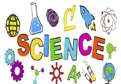 خلاصه کامل درس های 1 الی 12 کتاب علوم پایه پنجم ابتدایی بصورت جداگانه