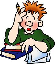 ازمون املا از درس های اول تا چهارم پایه چهارم ابتدایی