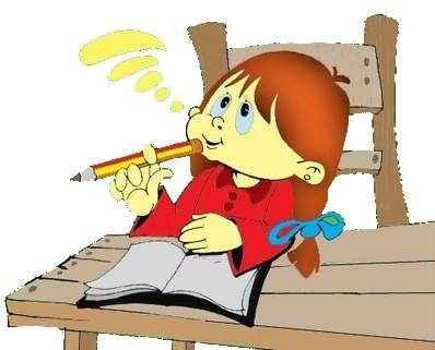 ازمون املا از پایه دوم ابتدایی بصورت درس به درس
