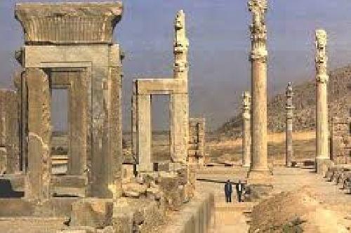 دانلود کتاب باستانشناسی شهر ومنطقه ای ایران pdf