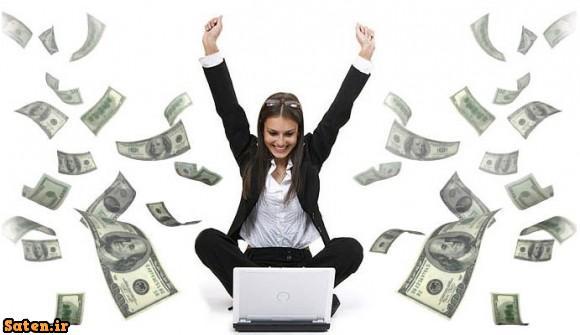 کسب درآمد از ساخت اپلیکیشن (درآمد میلیونی) فقط 5 ساعت وقت و تمام!!!!!