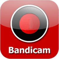 Bandicam.4.6.5.1757
