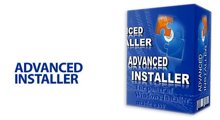 Advanced Installer Architect 12.5.1
