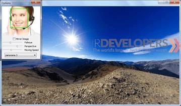 کمپوننت تشخیص چهره Luxand FaceSDK v6.1.0 + Activation Key