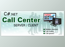 OZEKI VoIP SIP SDK v1.9.12 (27 Mar 2020) Retail + License Key