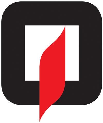دانلود سئوالات آزمون استخدامی آتش نشانی