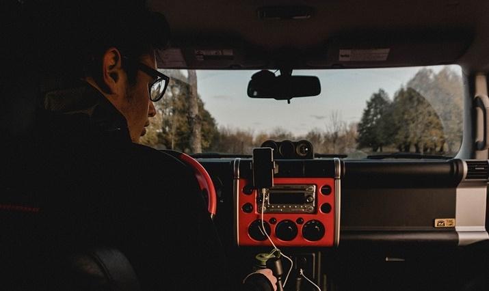 دانلود آهنگ های خارجی مخصوص ماشین (بیس دار)