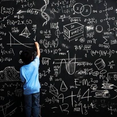 پی دی اف شامل فرمول های ریاضی برای کنکور و ریاضیات دانشگاه