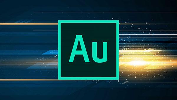 آموزش تنظیم و ویرایش آهنگ با نرم افزار Adobe Audition