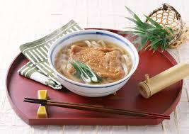 دستور 20 غذای چینی مطابق با سلایق ایرانی ها