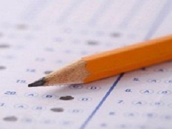 آزمون دکتری مدیریت 94