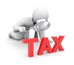 تاثیر مالیات بر ارزش افزوده و معافیت های مالیاتی