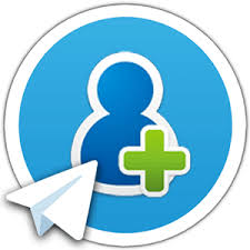 ممبرگیری رایگان در تلگرام برای گروه و کانال