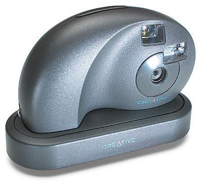 درايور دوربين ديجيتال قديمي crative pc cam 300