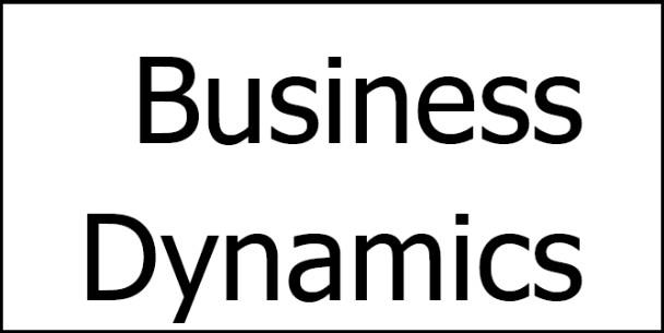 Business_Dynamics