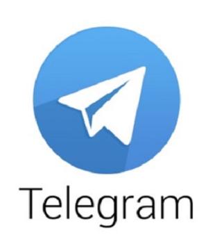 بانک شماره های تلگرام فعال